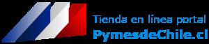 Tienda en línea Portal PymesdeChile.cl