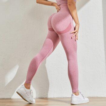 Leggings de Mujer